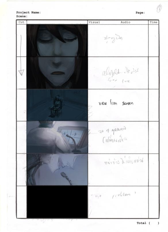 Storyboard_05