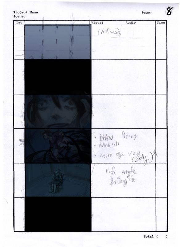 Storyboard_08
